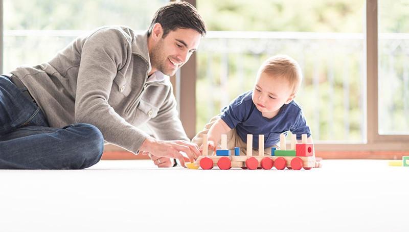 如何投资幼儿早教加盟?品牌选择很关键